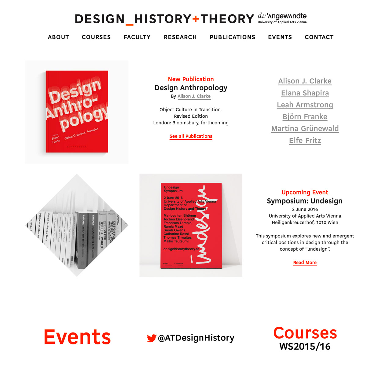 DesignHistoryTheory