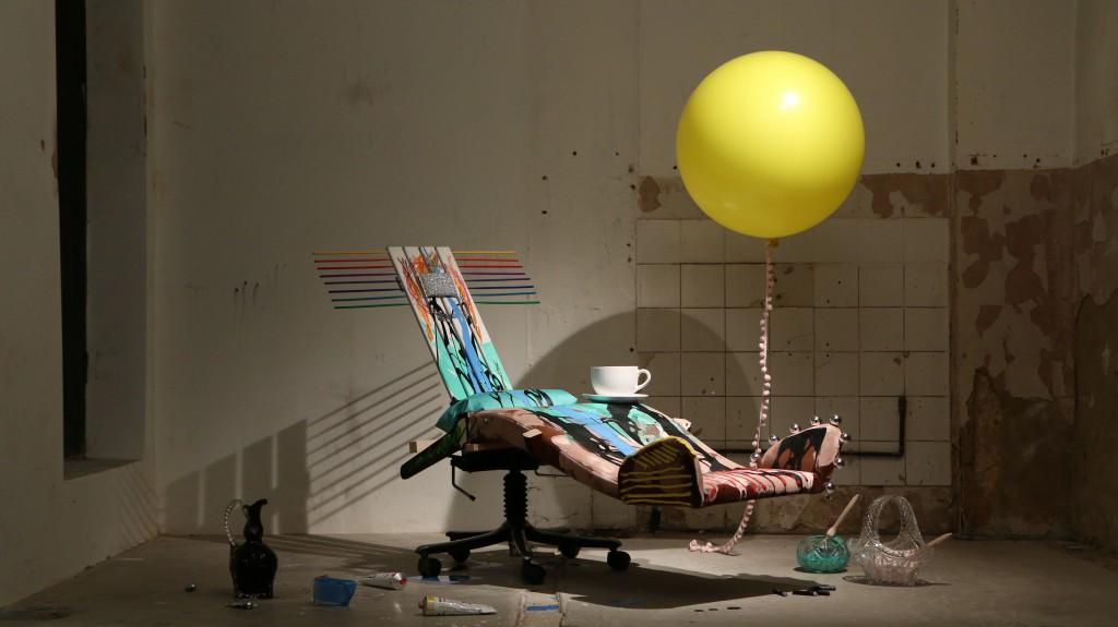 tlmcpressprintballoon