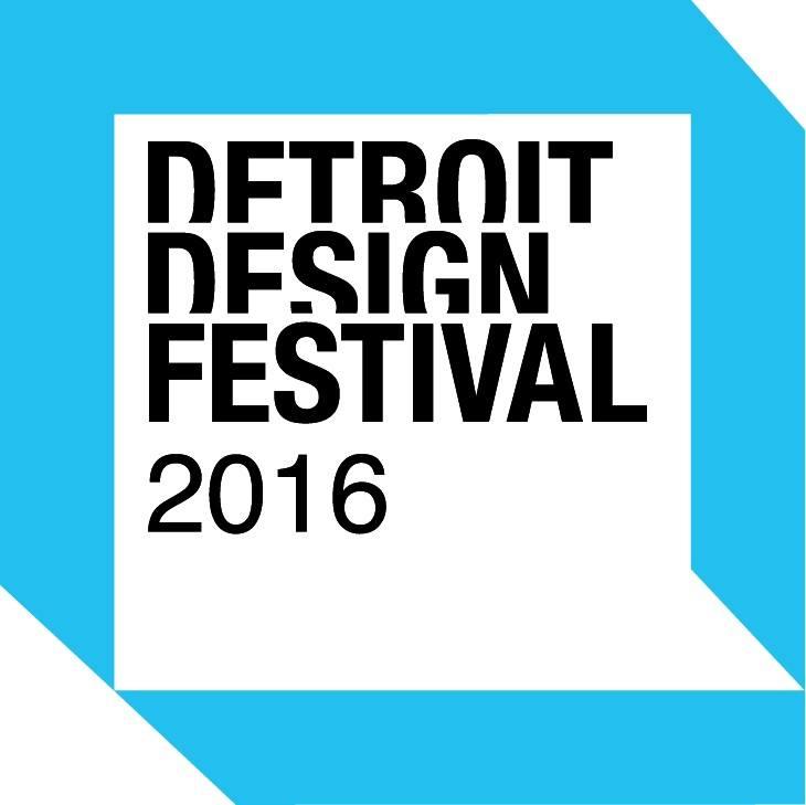 detroitdesignweek16
