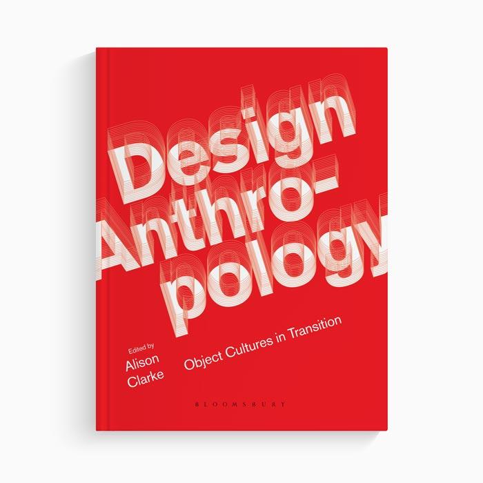 DesignAnthropology