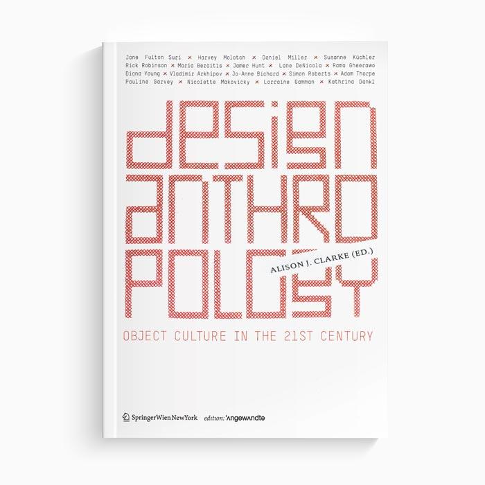 DesignAnthropology2010