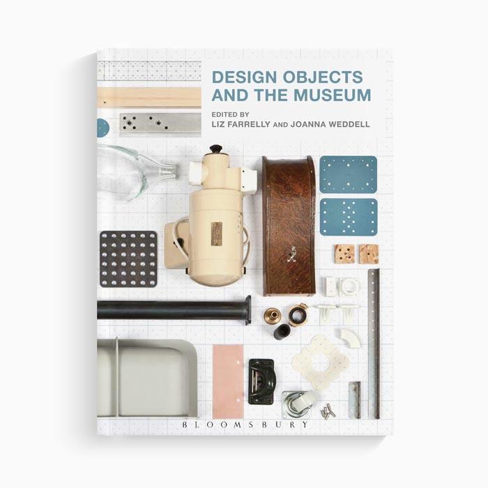 DesignObjectsMuseum
