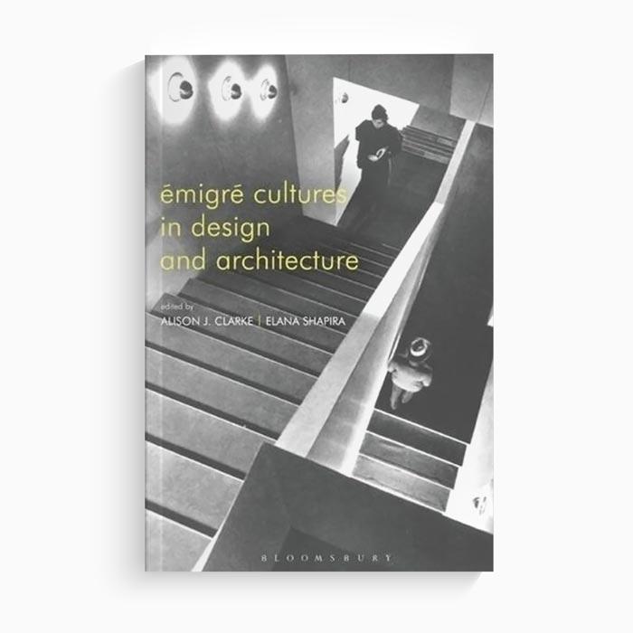 EmigreArchitecture