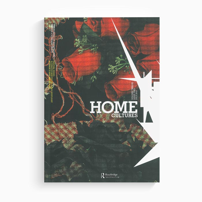 HomeCultures