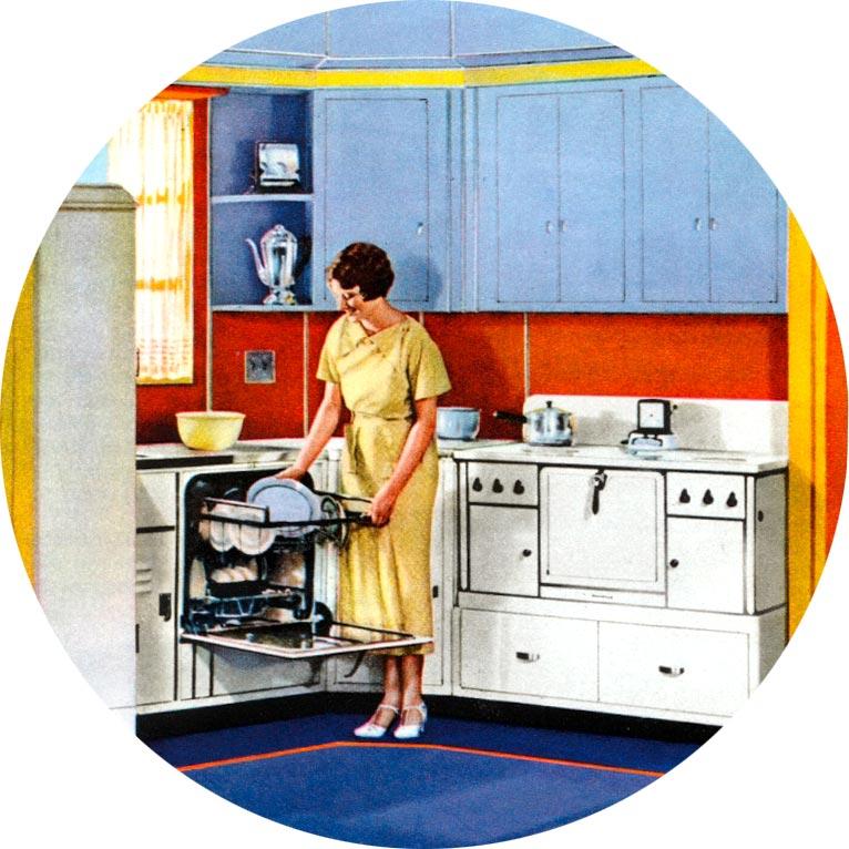 Kitchen_1937_round